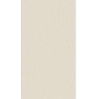 AVA City Керамогранит 324x163h: 1,2см, универсальная, натуральный ректифицированный, цвет: City Madrid