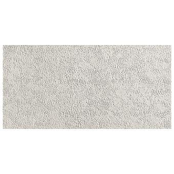 Fap Bloom Керамическая плитка 80x160см., для ванной, настенная, цвет: print white