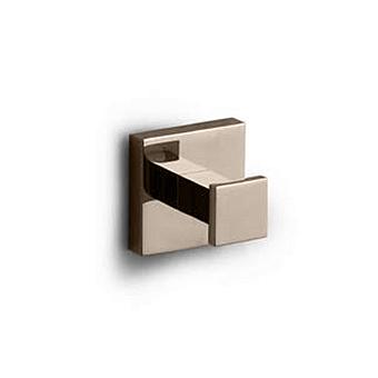 Bertocci Settecento Крючок, подвесной, цвет: nichel mat