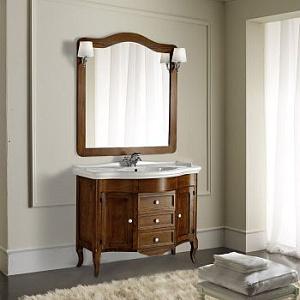 Мебель для ванной комнаты Mobili Di Castello Hydra