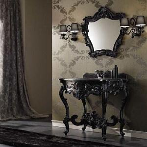 Мебель для ванной комнаты Mobili Di Castello Murano