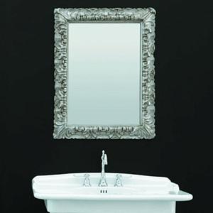 Зеркала Artceram Italiana