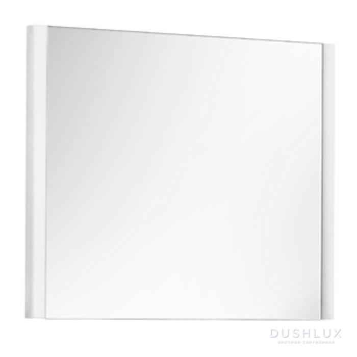 Keuco Royal Reflex NEW Зеркало со светодиодной подсветкой 100х 57.7х4.2см