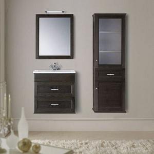 Мебель для ванной комнаты Mobili Di Castello Dali