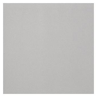 Casalgrande Padana Architecture Керамогранит 60x60см., универсальная, цвет: cool grey levigato