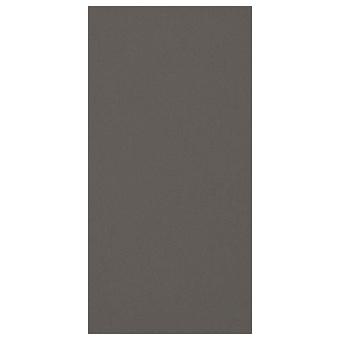 Casalgrande Padana Architecture Керамогранит 30x60см., универсальная, цвет: light brown levigato