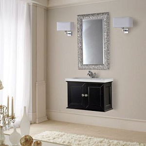Мебель для ванной комнаты Mobili Di Castello Mira