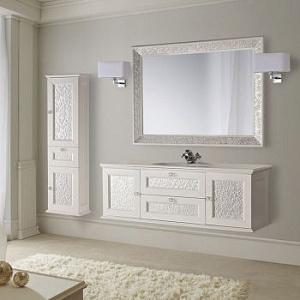 Мебель для ванной комнаты Mobili Di Castello Eros