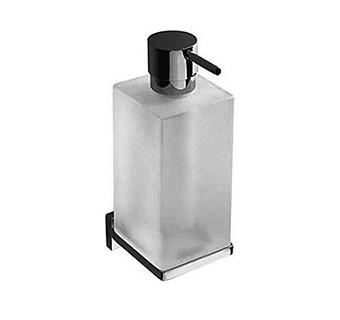 Colombo Look B9316 Дозатор для жидкого мыла, подвесной