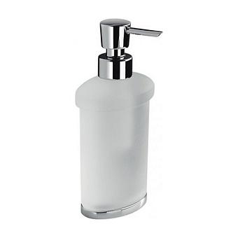 Colombo Land Дозатор для жидкого мыла настольный