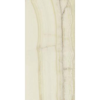 AVA Onici Aesthetica Wilde Керамогранит 320x160см, универсальная, лаппатированный ректифицированный, цвет: Aesthetica Wilde
