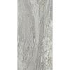AVA Pietre&Graniti Copacabana Керамогранит 320x160см, универсальная, натуральный ректифицированный, цвет: copacabana duke