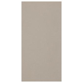 Casalgrande Padana Architecture Керамогранит 30x60см., универсальная, цвет: beige levigato