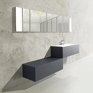 Мебель для ванной комнаты Keuco Edition 11 Planning