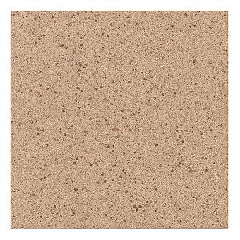 Casalgrande Padana Granito 2 Керамогранитная плитка, 30x30см., универсальная, цвет: siena antibacterial