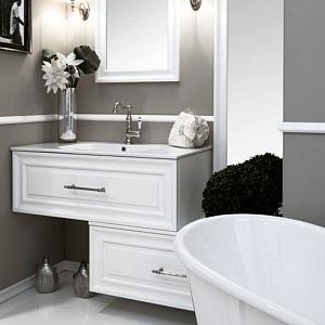 Мебель для ванной комнаты Gaia Firma
