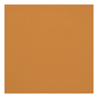Casalgrande Padana Unicolore Керамогранитная плитка, 30x30см., универсальная, цвет: giallo ocra levigato