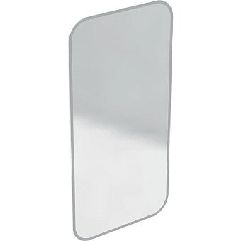 Geberit myDay Зеркало с подсветкой 40х80см