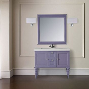 Мебель для ванной комнаты Mobili Di Castello Artemide