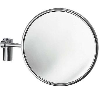 Colombo Luna В0125 Подвесное зеркало