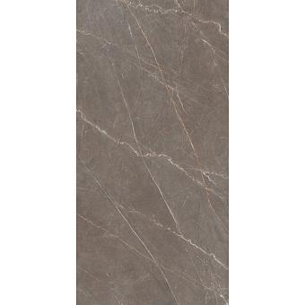 AVA Marmi Bronze Amani Керамогранит 320x160см, универсальная, лаппатированный ректифицированный, цвет: Bronze Amani