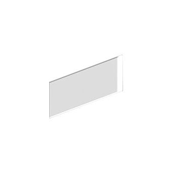 Bertocci Fly Крючок, подвесной, цвет: белый матовый