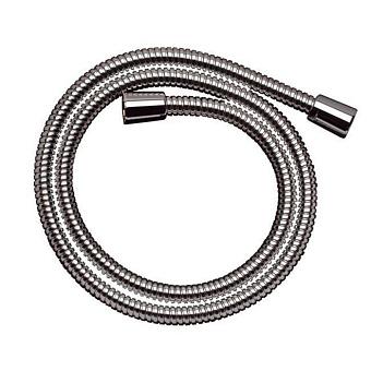 Axor Шланг для ручного душа, металлический 1,60 м, ½, цвет: хром