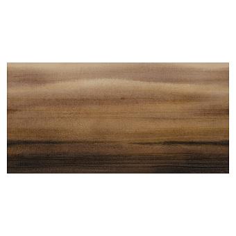 Fap Bloom Керамическая плитка 160x240см., для ванной, настенная, цвет: декор delave inserto