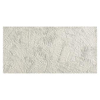 Fap Bloom Керамическая плитка 80x160см., для ванной, настенная, цвет: star white
