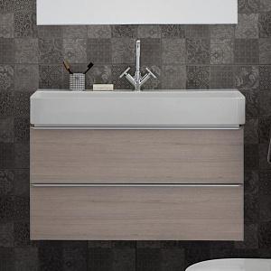 Мебель для ванной комнаты Laufen Space