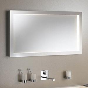 Зеркала Keuco Edition 300