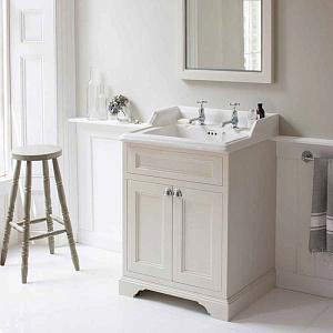 Мебель для ванной комнаты Burlington Classic