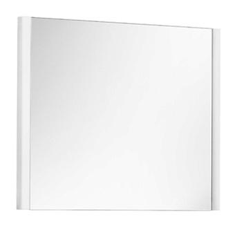 Keuco Royal Reflex NEW Зеркало с подсветкой 80х60.5х4.2см