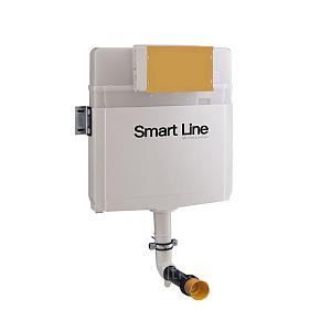 Инженерная сантехника Noken Smart Line