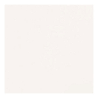 Casalgrande Padana Unicolore Керамогранитная плитка, 60x60см., универсальная, цвет: bianco assoluto levigato
