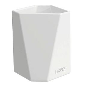 Аксессуары Laufen Home Collection
