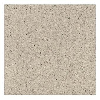 Casalgrande Padana Granito 3 Керамогранитная плитка, 30x30см., универсальная, цвет: casablanca