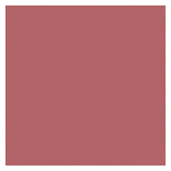Casalgrande Padana Architecture Керамогранит 60x60см., универсальная, цвет: purple levigato
