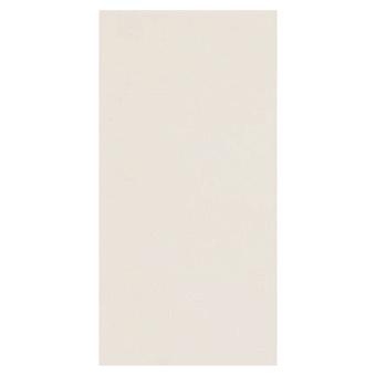 Casalgrande Padana Unicolore Керамогранитная плитка, 30x60x1см., универсальная, цвет: bianco b