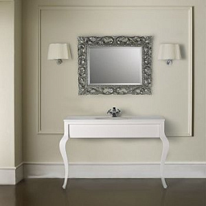 Мебель для ванной комнаты Mobili Di Castello Aldebaran