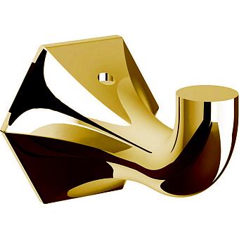 CISAL Cherie Крючок, цвет золото