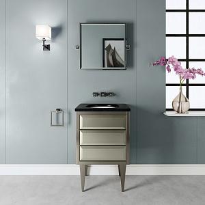 Мебель для ванной комнаты Devon&Devon Him&Her