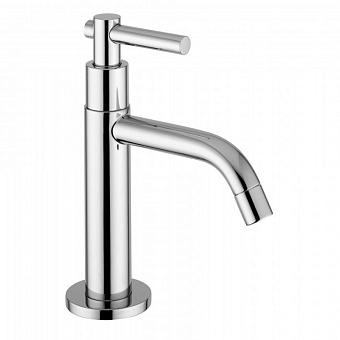 Bongio T Lever, Смеситель для питьевой воды, цвет: хром