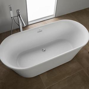 Ванны Noken Arquitect