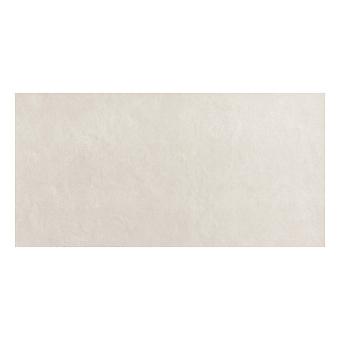 Fap Bloom Керамическая плитка 80x160см., для ванной, настенная, цвет: white