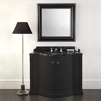 Devon&Devon Clarence, Комплект мебели, Цвет: dark grey