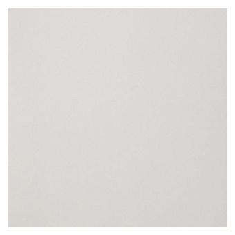 Casalgrande Padana Architecture Керамогранит 60x60см., универсальная, цвет: warm grey levigato