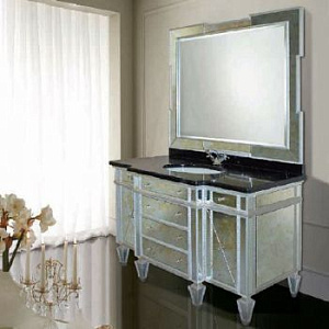 Мебель для ванной комнаты Mobili Di Castello Hollywood