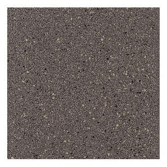 Casalgrande Padana Granito 2 Керамогранитная плитка, 30x30см., универсальная, цвет: milano
