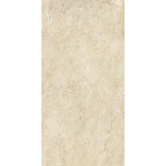 AVA Marmi Crema Marfil Керамогранит 320x160см, универсальная, натуральный ректифицированный, цвет: crema marfil